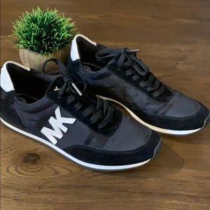 MK Sneakers